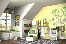 gender neutral baby bedding bedding sets image owl 7 piece gender neutral crib bedding set vintage gender neutral baby bedding