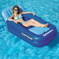 astounding pool lounge floats your home inspiration floating lounge chair for pool lounge chairs