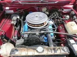 1973 Challenger 318 Engine Wiring Diagram 1970 Dodge Challenger
