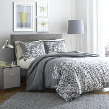 light gray bedding silver bedspread medium size of comforter grey comforters blue gray bedding silver comforter