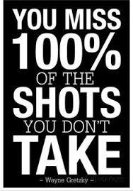 Success Posters 60 Best Motivational Posters Images Motivational Posters Art