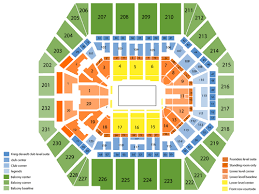 Disney On Ice Bankers Life Fieldhouse Seating Chart Disney On Ice Worlds Of Enchantment Live At Bankers Life