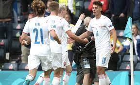 Olanda Repubblica Ceca LIVE: sintesi, tabellino, moviola e cronaca del match