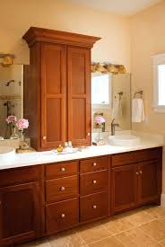 modern custom bathroom cabinets. Custom Bathroom Vanities Vanity Modern Impressive On With Cabinets Intended Interior Incredible Timber G