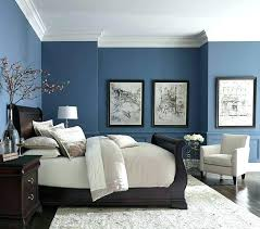 blue gray paint bedroom blue grey wall paint best blue wall colors ideas on blue grey blue gray paint bedroom nice for best colors