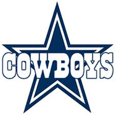 Small Picture Dallas Cowboys Free Printable Pages Details about Dallas COWBOYS