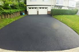 how to resurface a driveway. Beautiful How Driveway10 And How To Resurface A Driveway A