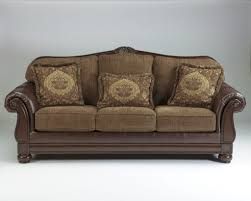 Models Traditional Sofa Designs Info India With Intended Creativity Design