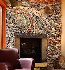 21 Surreal S You Should Actually Use In Your Home Rock Wall ...