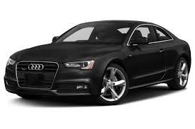 audi 2015 a5. Simple 2015 2015 Audi A5 Exterior Photo Throughout