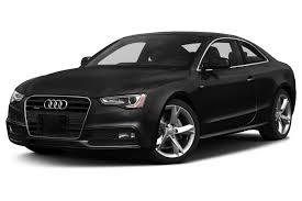 black audi 2015 a5. Interesting Black 2015 Audi A5 And Black