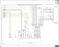 holley dominator efi wiring diagram wiring holley dominator efi wiring diagram wiring diagram for ceiling fan glamorous infinity pickups pictures best image holley dominator efi charming photos