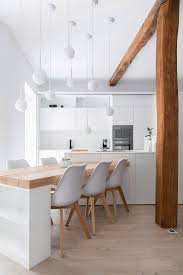 modern white kitchen. Modern White Kitchen Modern White Kitchen