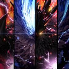 <b>Dungeon Fighter</b> Online | Neople