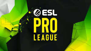 ESL Pro League Season 11 Preview - EarlyGame