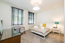 ... 2 Bedroom Furnished Flat To Rent On Ford Square, London, E1 By Private  Landlord ...