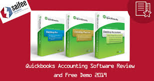 Insurance Company Chart Of Accounts Quickbooks Accounting Software Review And Free Demo 2019