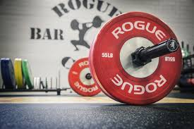 rogue fitness coupon photo 1