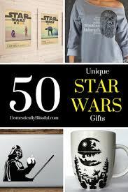 diy star wars gifts fresh great t ideas something for every star wars fan