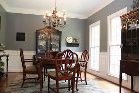 good dining room colors. magnificent dining room color palette with colori per le pareti 15 foto 240 pourfemme behr paint good colors i