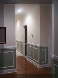 bathroom with wainscoting. Full Size Of Dinning Room:wainscoting Height Bathroom Wainscoting Ideas Diy With
