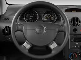 Gallery Of Chevy Aveo Has Chevrolet Aveo Lt Hb Angular Rear on ...
