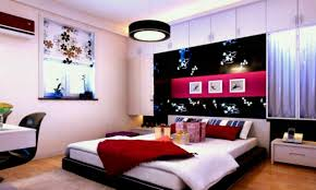 Bedroom For Couple Decorating Ideas. Pink Color Bedroom For Newly Married  Couple Ideas Couples Room
