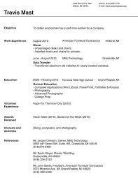 resume template job job resume template good cv examples cv template word simple cv template microsoft job resume template student resume template microsoft word