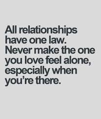 Relationships Quotes New 48 Relationships Quotes About Happiness Life To Live By Sayings