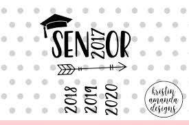 We have a huge range of svgs products available. Free Senior Graduation Svg Dxf Eps Png Cut File Cricut Silhouette Crafter File Download Best Free Svg Files