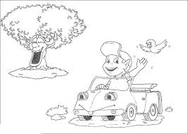 Coloring Pages 4 Printable Coloring Pages Coloring Book Coloring
