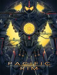 Jul 12, 2013 · pacific rim: Pacific Rim Archives Home Of The Alternative Movie Poster Amp