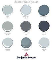 best selling blues and grays by benjamin moore paints smoke grey light paint colors s70 grey