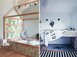 Ikea Kinderkamer Inspiratie Skl11 Agneswamu
