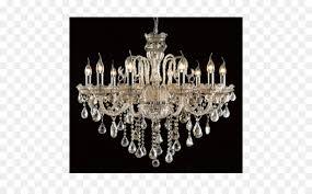 incandescent light bulb chandelier crystal glass re