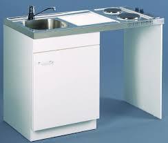 Meuble De Cuisine Sous évier Lave Vaisselle Aquarine