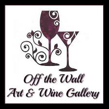 on wine bar wall art with wine new smyrna beach wine bar off the wall art wine gallery