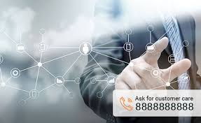 Customer Care At T Justdial Customer Support Customer Care For Clients