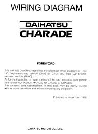 daihatsu charade stereo wiring diagram daihatsu wiring diagram toyota electrical wiring diagramcircuit schematic wiring radar daihatsu terios 1997 wiring diagram