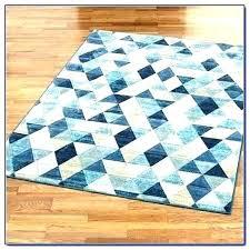 grey geometric area rug gray geometric area rugs blue geometric rug blue geometric area rug geometric