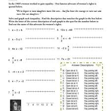 Solve a Division Riddle   Worksheet   Education in addition Permutations and  binations Problems further 4th Grade Math Problems besides Math Worksheets Year Free Printable Grade Easy Loving Maths likewise R Words Worksheets Worksheets for all   Download and Share also Printables  One Step Equations Worksheet  Agariohi Worksheets additionally Math Worksheets Solvingltiplication And Division Equations together with Solving Multiplication And Division Equations Worksheetsion likewise Long Division Worksheets with Multi Digit Divisors   5th Grade additionally Algebra 1 Worksheets   Equations Worksheets further . on r that solves math worksheets