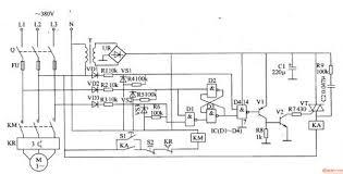 index 1536 circuit diagram seekic com motor protector 14