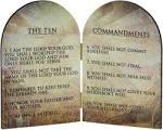 Images & Illustrations of commandment