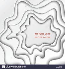 Popup Book Template Vector Illustration Of Pop Up Book For Design Website
