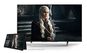 See Thru Tv Directv Or Directv Now Whole Home Or Rules Free Tv Att