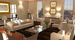Home Decor Trends 2015 Uk