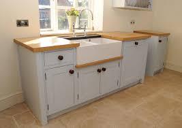 Diy Refacing Kitchen Cabinets Kitchen Cabinets Houston Tx Asdegypt Decoration