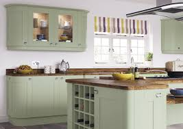 Light Sage Green Kitchen Cabinets Cabinet Sage Green Sage Green Painted Kitchen Doors Roma