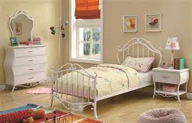 metal bedroom sets. metal bedroom sets