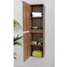 Wall Of Storage Cabinets Bathroom Wall Storage Ideas Bathroom Wall Storage Ideas To Get